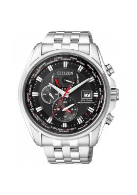 Citizen AT9030-55E Eco-Drive Sport Funk-Chronograph 44mm 20ATM