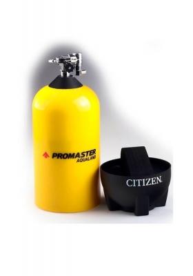 Citizen Promaster Aqualand AnaDigi