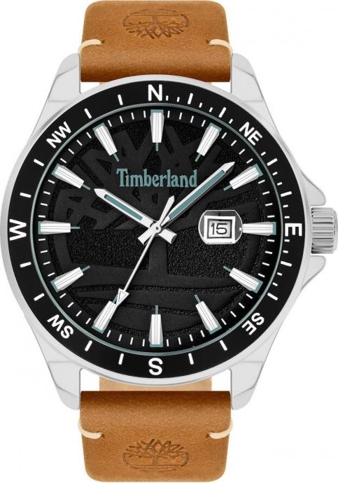 TIMBERLAND Swampscott Box Set 15941JYTB-02