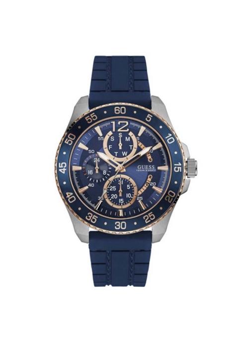 GUESS Horloge - W0798G2