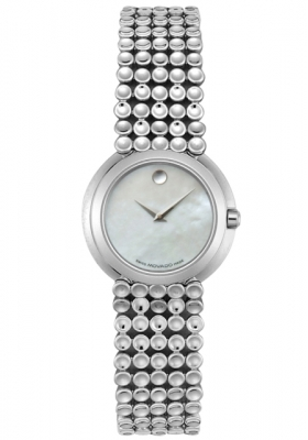 Movado Ladies Watch Model