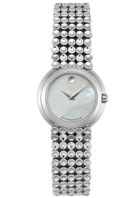 Movado Ladies Watch Model