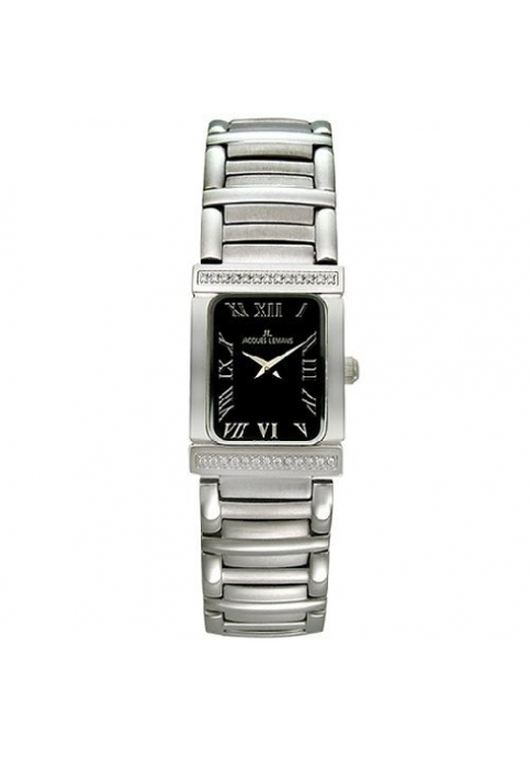 Jacques Lemans Womens Watch