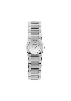 Jacques Lemans Ladies watch Classic Pisa
