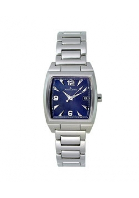 Jacques Lemans Women's Quadramat