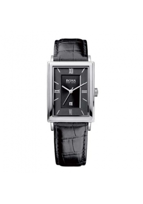 Hugo Boss Gents Strap
