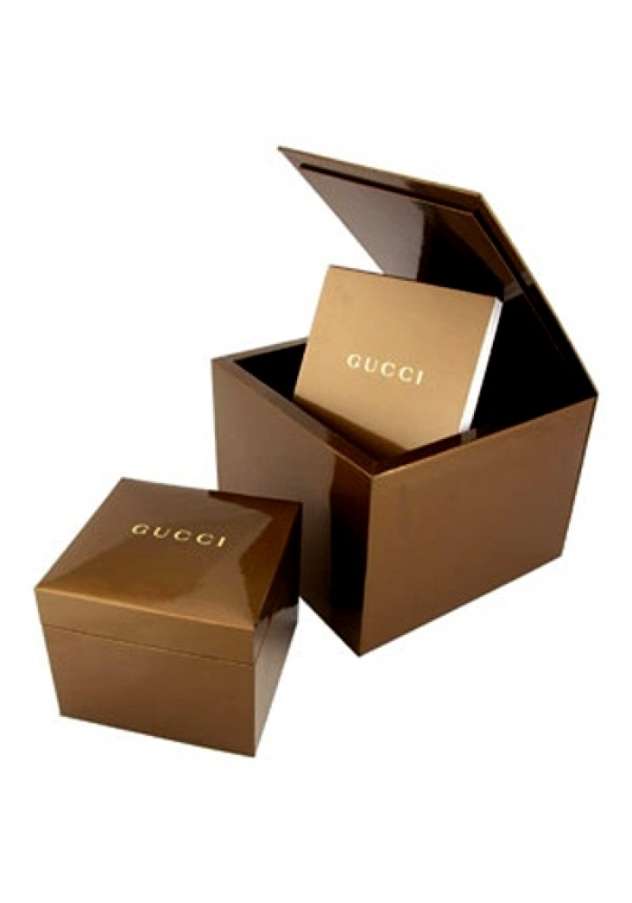 GUCCI Twirl Quartz Women's Watch