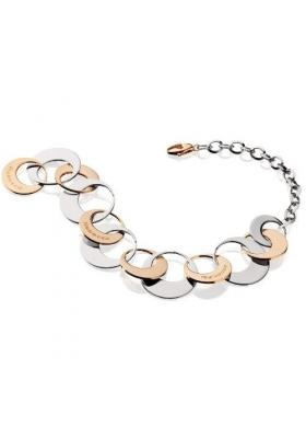 REBECCA Griffe Stainless Steel Bracelet