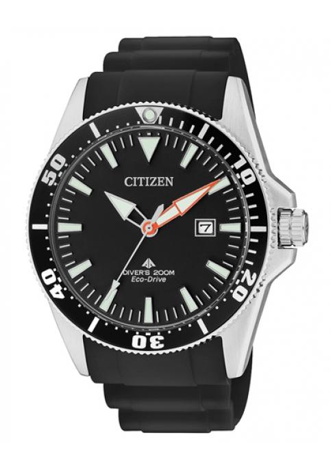Citizen Men's Eco-Drive Promaster Diver