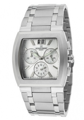 Jacques Lemans Men's G 140