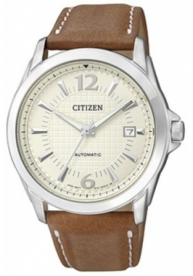 Citizen NJ2171-04P