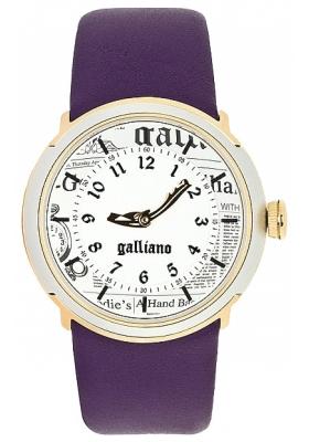 John Galliano R2551100502