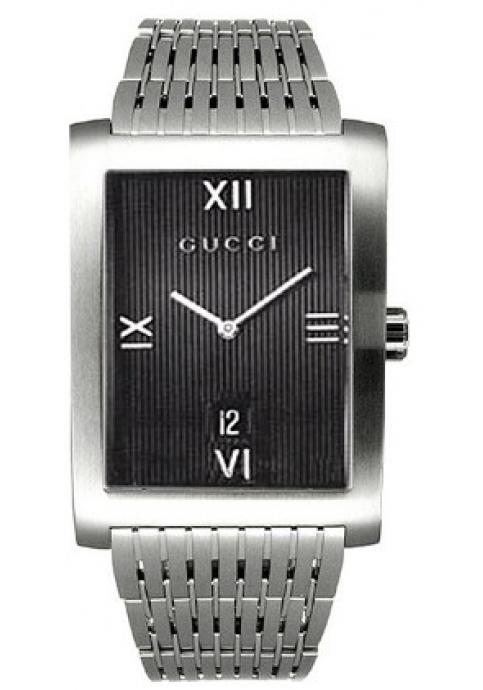 GUCCI 8605 Series Mens Wristwatch Model